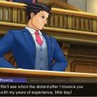 Phoenix-Wright-Ace-Attorney-Dual-Destinies-ios-(13)