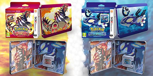 Pokemon-Rubi-Omega-Zafiro-Alfa-edicion-limitada