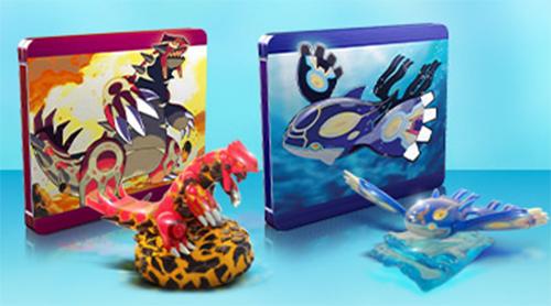 Pokemon-Rubi-Omega-Zafiro-Alfa-figuras-groudon-kyogre