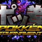 Pokken Tournament 02
