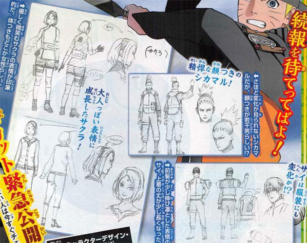 The-Last-Naruto-The-Movie-Sakura-Shikamaru-Sai
