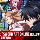 analisis-sword-art-online-hollow-fragment