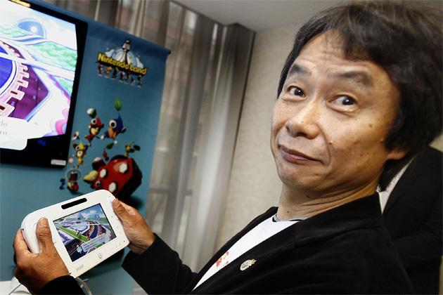 miyamoto-casual-weed