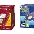 2ds-pack-pokemon