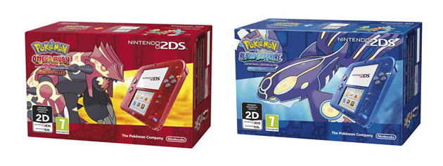 2ds-pack-pokemon
