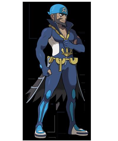 Aquiles Pokemon Rubi Omega Zafiro Alfa 00