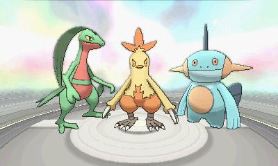 Demo Pokemon Rubi Omega Zafiro Alfa 06