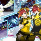 Digimon-Story-Cyber-Sleuth-heroes