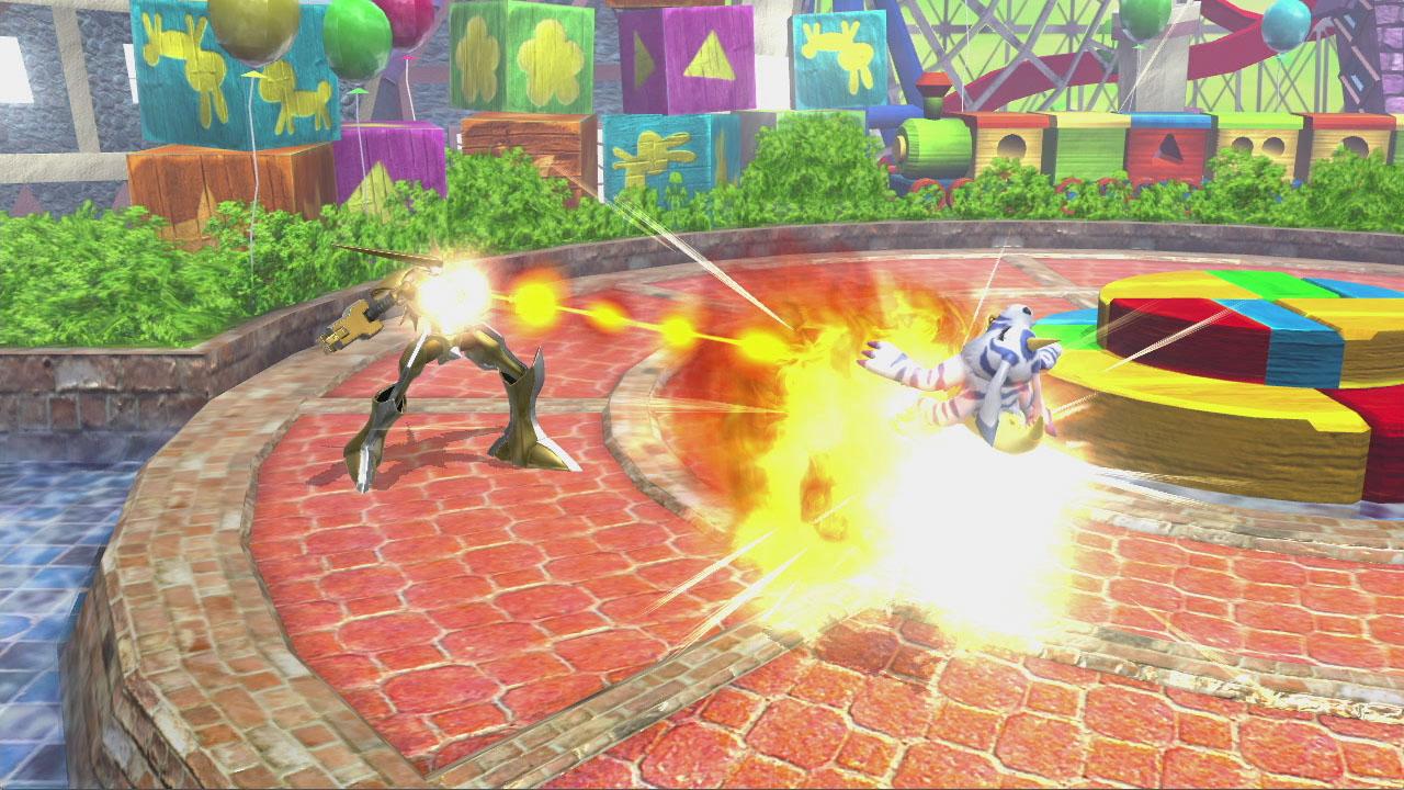 Digimon_TGS_screenshot_01_1410968814