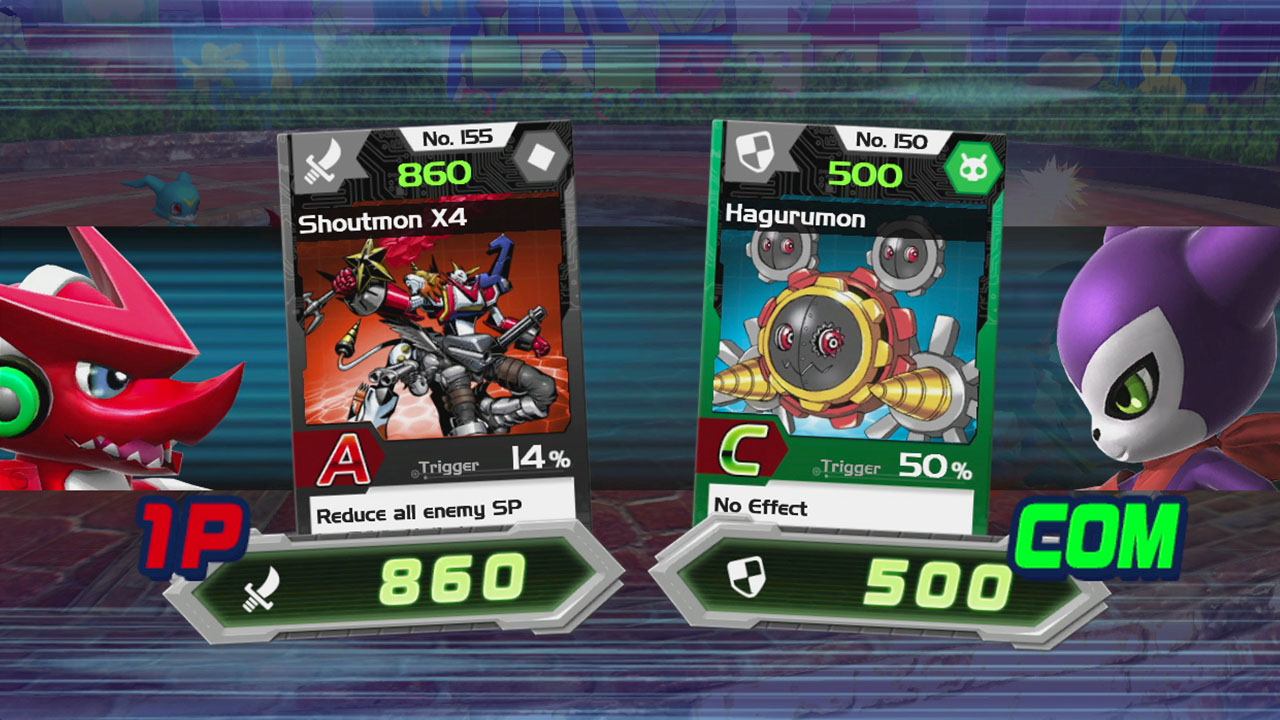 Digimon_TGS_screenshot_02_1410968815