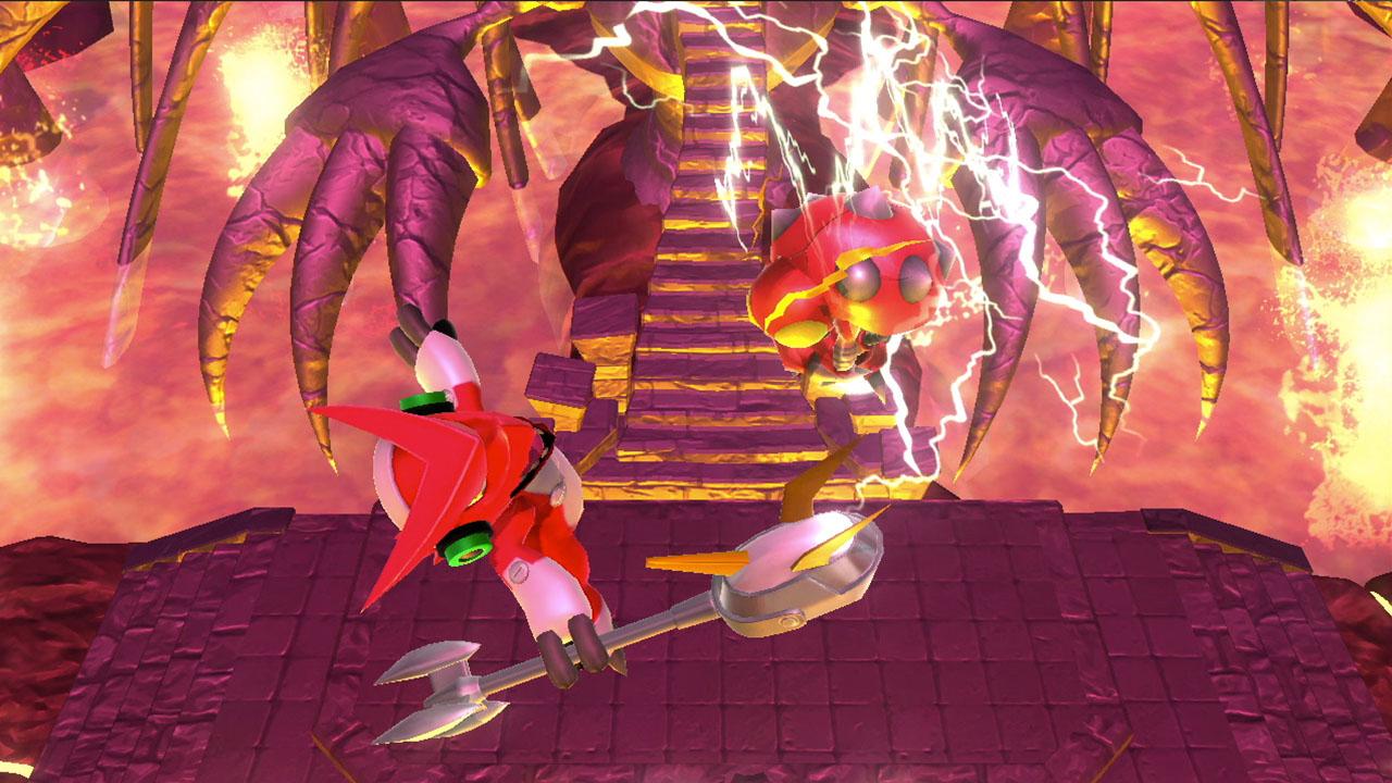 Digimon_TGS_screenshot_04_1410968816