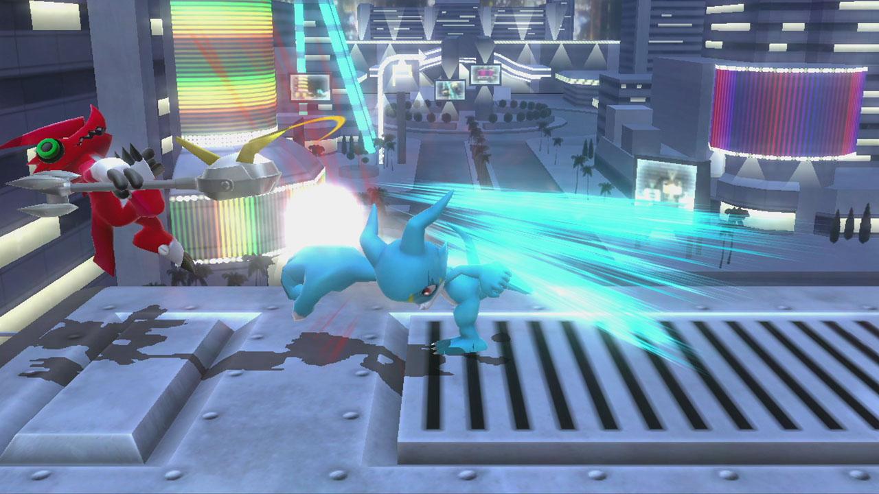 Digimon_TGS_screenshot_05_1410968816