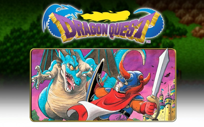 Dragon-Quest-iOS-Android