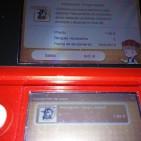 Fantasy Life Link DLC PAL