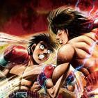 Hajime-no-Ippo-the-Fighting-main-visual