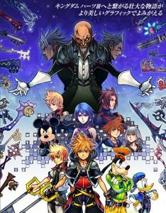 Kingdom-Hearts-HD-2-5-ReMIX-portada-JP-234x300