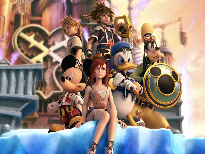 Kingdom-Hearts-artwork