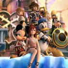 Kingdom-Hearts-artwork