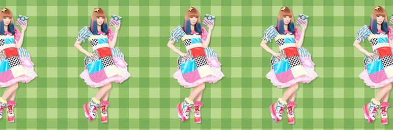 Kyary-Pamyu-Pamyu-New-3DS-08