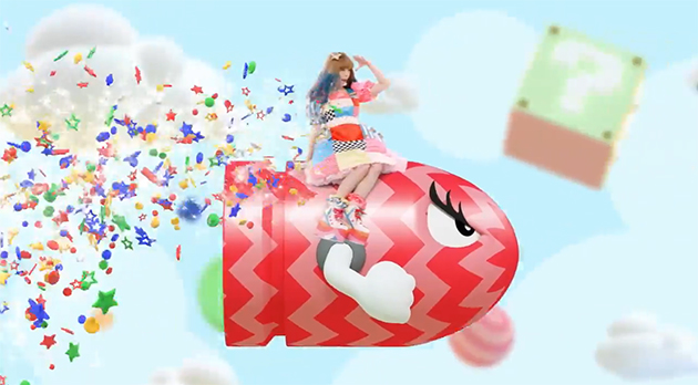 Kyary-Pamyu-Pamyu-New-Nintendo-3DS-06
