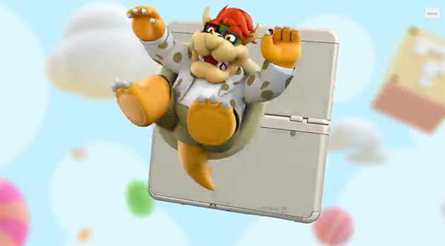 Kyary-Pamyu-Pamyu-New-Nintendo-3DS-07