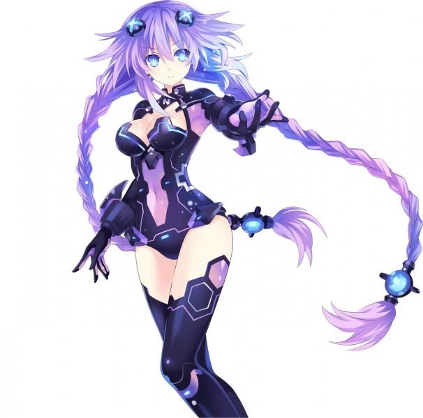 Purple-Heart-Hyperdimension-Neptunia-Re-Birth-3