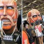 cabeza-titan-japan-weekend