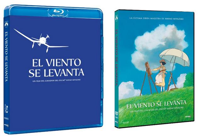 el-viento-se-levanta-dvd-bd
