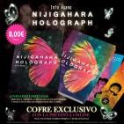 nijigahara holograph edicion