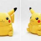 pikachu-foca-edition