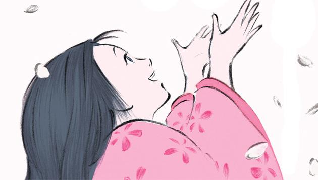 princesa-kaguya