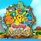 Camp-Pokemon-ios