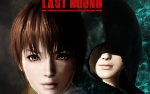 'Dead or Alive 5 Last Round' tiene fecha para Europa