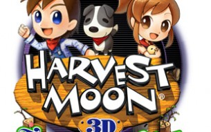 'Harvest Moon: The Lost Valley' llega a Europa en 2015