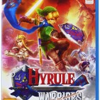 Hyrule-Warriors-PAL-Cover