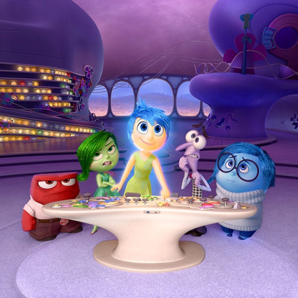 Inside-Out-Pixar
