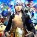 'Persona 4 Arena Ultimax' tiene fecha en Europa
