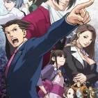 Phoenix-Wright-Ace-Attorney-Trilogy-artwork