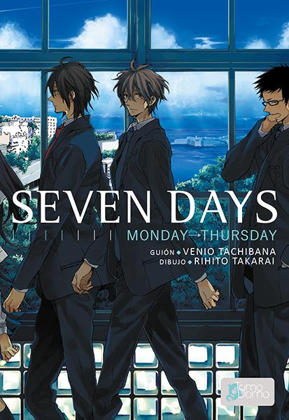 Portada-Seven-days