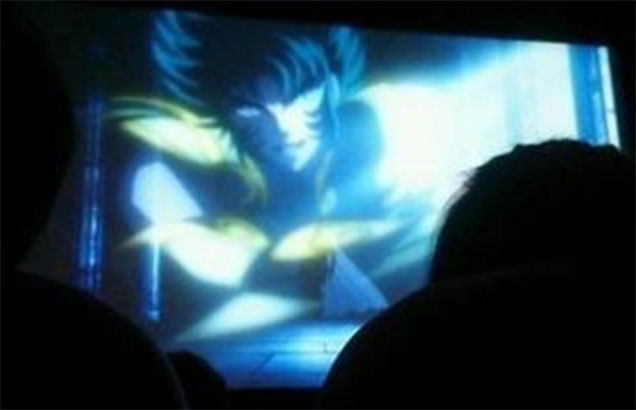 Saint-Seiya-Soul-of-Gold-anime-02