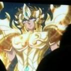 Saint-Seiya-Soul-of-Gold-anime-05