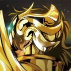 Saint-Seiya-Soul-of-Gold-destacadas