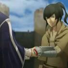 Shin Megami Tensei IV Europe (2)