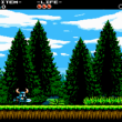 Shovel Knight 3ds wii u