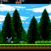 'Shovel Knight': fecha europea para Wii U y 3DS