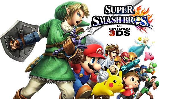 Smash-Bros-3DS-hidden-characters