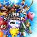 'Super Smash Bros. Wii U' adelanta su fecha de lanzamiento en Europa