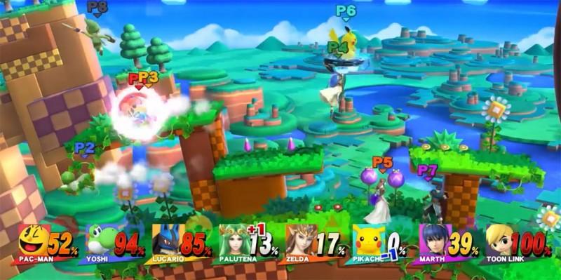 Super-Smash-Bros-Wii-U-8-jugadores