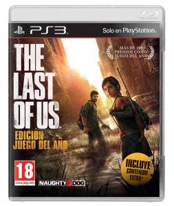 The-Last-of-Us-Edicion-Juego-del-Año