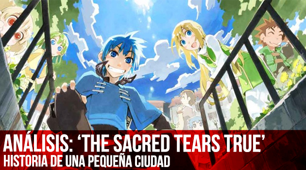 The-Sacred-Tears-True-analisis